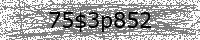 free business directory and classifieds ads security code