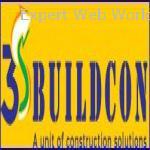 3S BUILDCON Construction Interior Designing