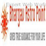 Bhargav Astro Point