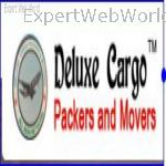 Deluxe Cargo Packers and Movers