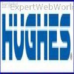 HughesNet Brodband Internet Services