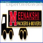 Meenakshi Packers and Movers