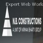 NB Construction Pvt.Ltd