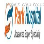 Park Group of Hospitals