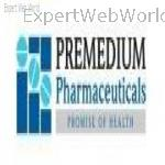 Premedium Pharmaceuticals Pvt. Ltd.