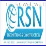 RSN Engineering and Construction