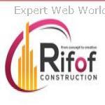 Rifof Construction Pvt Ltd.