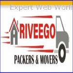 Region Packers and Movers