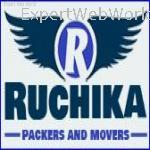 Ruchika Packers and Movers