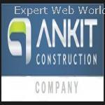 ANKIT CONSTRUCTION PVt. LTD.