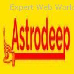 Astro Deep  Astrologer