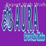 Aura Beauty Solutions