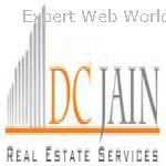 DC Jain Real Estate