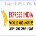 Express India Packers and Movers