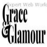 Grace  Glamour Salon