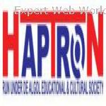 Haptron Gurugram Computer Institute