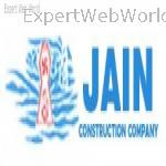 Jain Construction Company