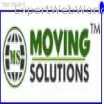 Professional and Office Separation with Packers and Movers Gurgaon