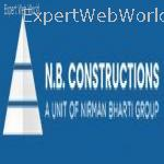 N.B. Constructions Pvt. Ltd.