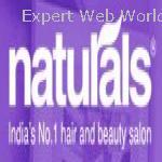 Groom India Salon & Spa Pvt. Ltd.