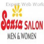 Sonia Salon