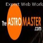 The Astro Master