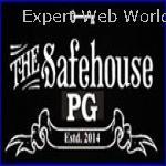 Safehouse Girls PG