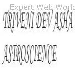 Astrologer Triveni Devasha