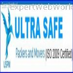 Ultra Safe Packers and Movers
